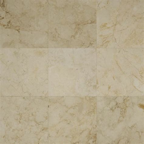 bedrosians tile and bedrosians granite tiles bedrosian tile