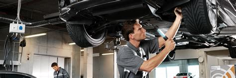 mot servicing parts tyres bmw approved service centre