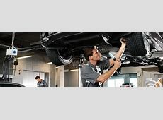 Lloyd Motor Group Car MOT, Servicing, Parts, Tyres Car