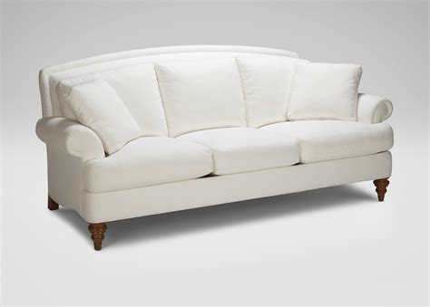 ethan allen sleeper sofa reviews ethan allen sofa quality sofas quality ethan allen sleeper