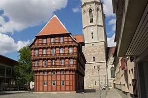 Bbs 5 Braunschweig : alte waage ~ Eleganceandgraceweddings.com Haus und Dekorationen