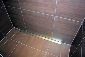 Bodenfliesen Für Dusche : mosaik dusche versiegeln verschiedene ~ Michelbontemps.com Haus und Dekorationen