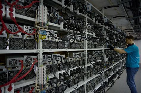 James sparks, head of product at bitpapa in dubai, a crypto exchange founded in 2018, disagrees that china blackouts led to bitcoin. Chinese government proposes ban on bitcoin mining | Ars Technica