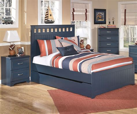 33874 size bed with trundle leo panel bed with trundle size by furniture