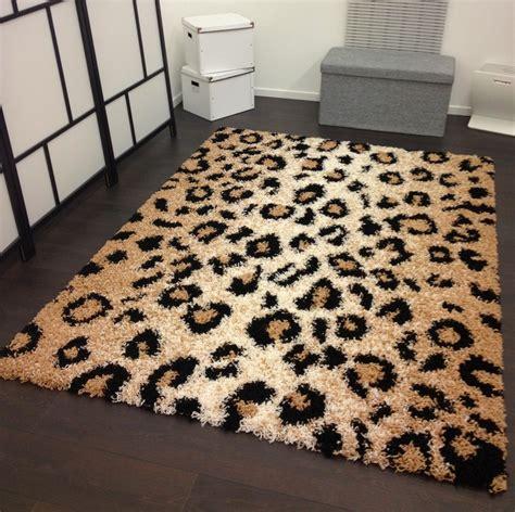 leopard print rug uk roselawnlutheran