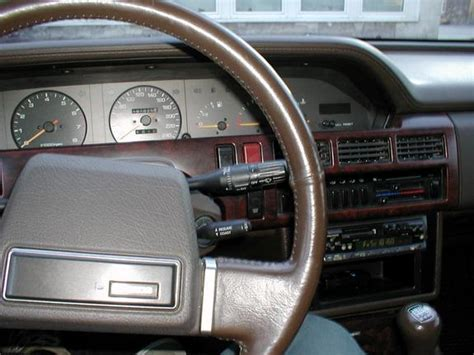 manual cars for sale 1989 mazda 929 interior lighting 6521052 1989 mazda 929 specs photos modification info at cardomain