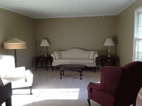 sherwin williams khaki shade sw  hgtv urban organic uo  paint pinterest shades