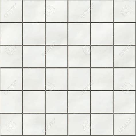 white tile floor texture gen4congress