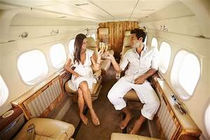 Million Dollar Experience Exotic Car Rental Miami Mph