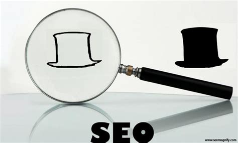 In House Customized White Hat Seo Solutions From Why Do White Hat Seo Techniques Always Win Against Black