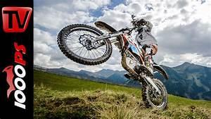 Ktm E Ride : ktm freeride e ride into the wild action crash ~ Jslefanu.com Haus und Dekorationen