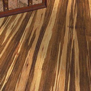 Stranded Bamboo Flooring Dogs by Strand Bamboo Flooring Home Bamboo