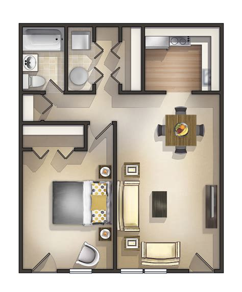 One Bedroom Rentals Near Me House For Rent Near Me