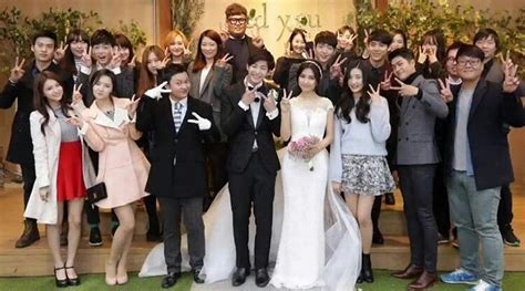 Wgm solim couple | Got married, We get married, Married