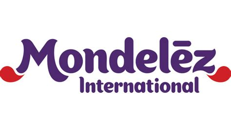 Mondelez International Reports Q3 Results; Reaffirms 2015 ...