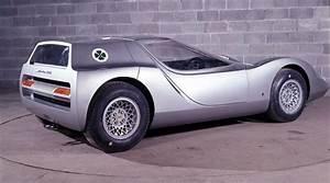 Alfa Romeo Lille : a propos des sterling nova sterling nova defi france lille ~ Gottalentnigeria.com Avis de Voitures