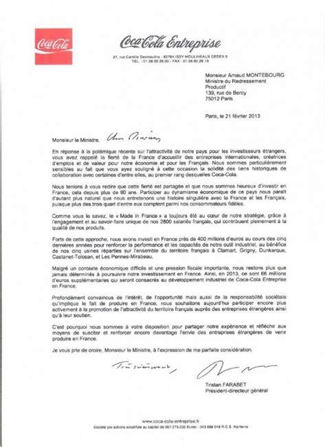 resume des miserables a la lettre resume format lettre rappel cv