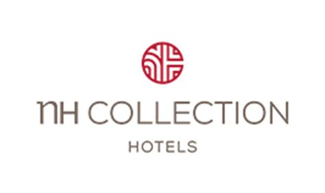 NH Collection: Hotels located in our top cities | NH Hotel ...