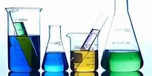 4 New Substances Added To List Of Carcinogens | HuffPost  Chemical