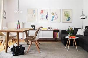 Wie Bekomme Ich Mücken Aus Dem Zimmer : eine berliner gr nderin macht den pers nlichen innendesigner bezahlbar gr nderszene ~ Bigdaddyawards.com Haus und Dekorationen