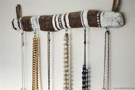 Driftwood Jewelry Organizer Polymer Clay Fantasy Jewelry Mariana Official Website Making Beautiful Tragus Food Wall Hanging Organizer Diy Cute Septum Piercing Trendy