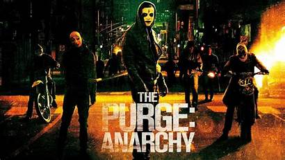 Purge Wallpapers Anarchy Dark Wallpaperup Chevron Right