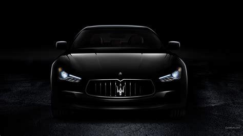 Maserati Backgrounds by 450606 Jpg