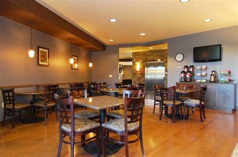 comfort inn arbor comfort inn suites scottsboro arbor lodging
