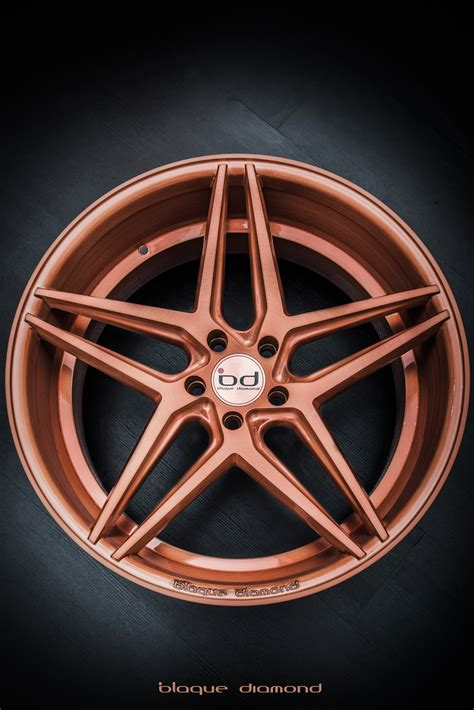 bd  wheels