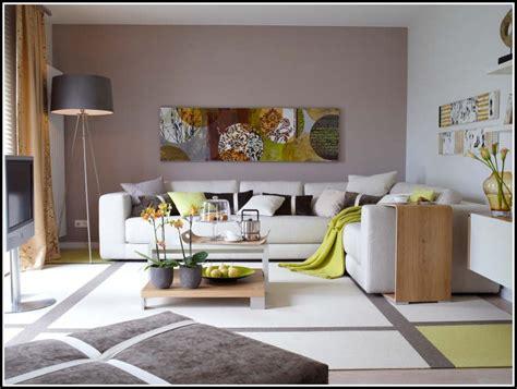 Wohnzimmer Neu Einrichten by Wohnzimmer Neu Einrichten Ideen Wohnzimmer House Und