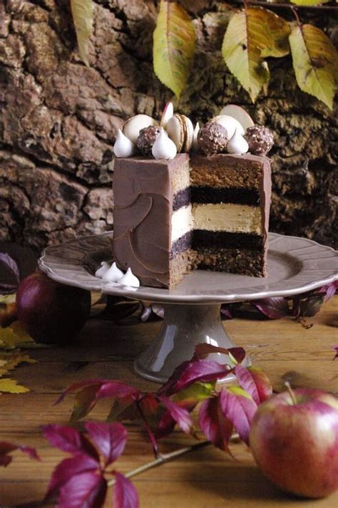 cuisiner avec du coca cola 1000 idées sur le thème gâteau de cola au chocolat sur