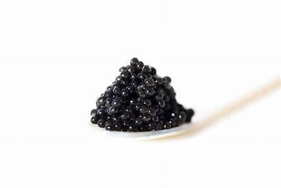 Caviar Hackleback Caviale Extract Bellezza Classic Naturfarm