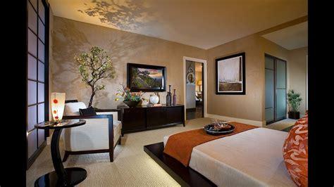 oriental bedroom furniture japanese bedroom furniture