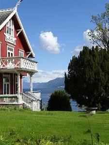 Norwegen Haus Mieten : haus kaufen in norwegen haus in norwegen kaufen von norwegen norwegen spezielle haus in ~ Buech-reservation.com Haus und Dekorationen