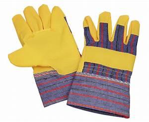 Handwerker Stellt Keine Rechnung Verjährung : handwerker handschuhe f r kinder ~ Themetempest.com Abrechnung