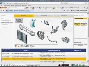 Https Servicebox Peugeot Com : https servicebox peugeot com galleria di automobili ~ Maxctalentgroup.com Avis de Voitures