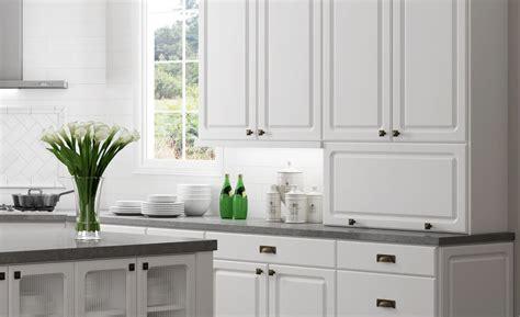 Rsi Cabinets by Hampton Bay Designer Series Designer Kitchen Cabinets