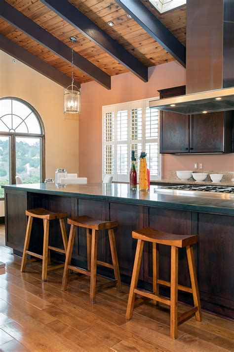 Miami Kitchen Cabinets by Custom Kitchen Cabinets Miami Universal Kitchen Center