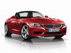 Top 50 Used Bmw Z4 For Sale Near Me