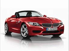 50 Best Used BMW Z4 for Sale, Savings from $3,099