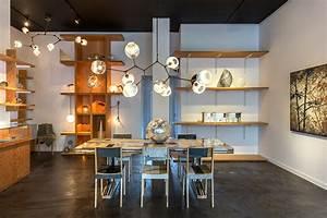 Meet the Design Impresario behind the Future Perfect ...