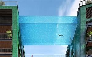 Das Coolste Kinderzimmer Der Welt : das ist der coolste pool der welt ~ Bigdaddyawards.com Haus und Dekorationen
