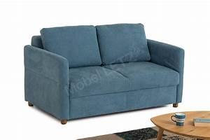 Poco Möbel Online : poco polsterm bel multiflexx allround sofa 140 m bel ~ Watch28wear.com Haus und Dekorationen