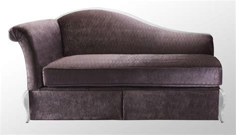 Custom Sleeper Sofa by Handmade Chaise Sofa Sleeper By Designs