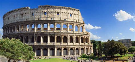 Fori Imperiali Ingresso Colosseo Fori Imperiali E Palatino M L Apartment Roma