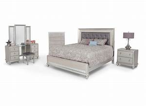 King bedroom sets in classic theme silo christmas tree farm for King bedroom set clearance