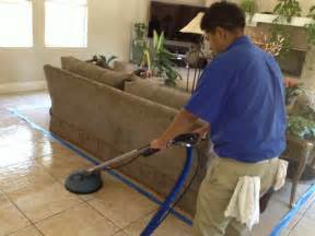 flooring best cleaning product for tile floors living room best cleaning product for tile