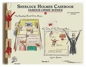 8 Best Images About Crime Scene Sketch On Pinterest