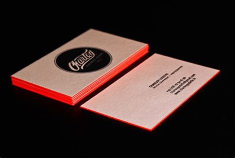 33 Creative Business Card Designs Business Letter Nice To Meet You Card Design Law Firm Letters Construction Industry La Letterhead Word Kit With Examples Inspiration 2018