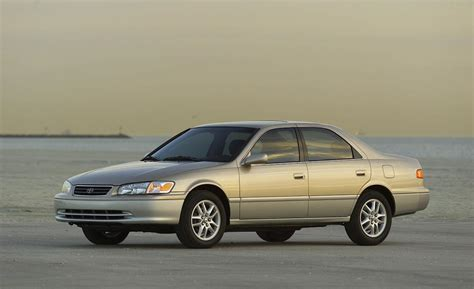 toyota go and see toyota camry 2001 review amazing pictures and images